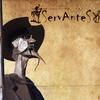 servantes-band