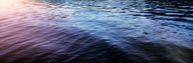 Блики на воде.png