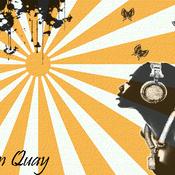 SunQuay