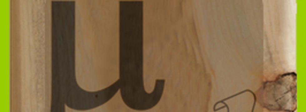 1374509269_logo_banner