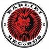 karliki-records
