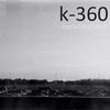 k-360