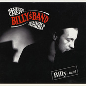 1331158485_billysband_2163543_cover_new_weekly_top