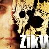 ZikWal-ZWProd