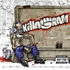 KillaGram