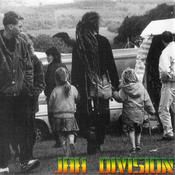 Джа Дивижн 2000