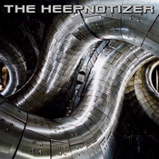 1332749231_the-heepnotizer_2197619_cover_new_weekly_top