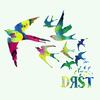 dyast