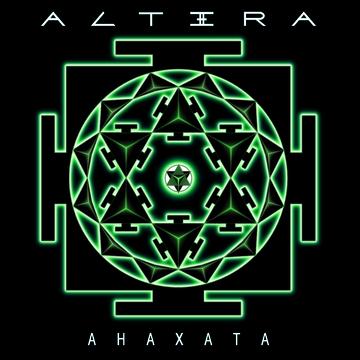 Шагнуть в пустоту ALTЭRA