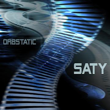 Orbstatic Saty