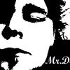 MrDee