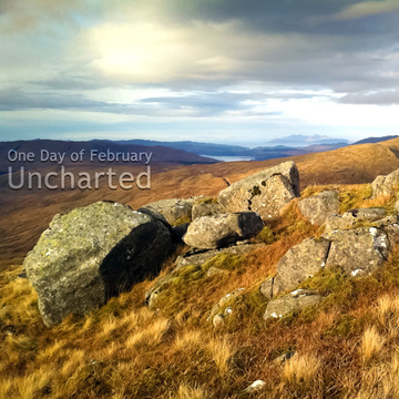 Uncharted One Day of February