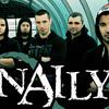 NAILYband