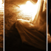 1334047833_triptych_sepia_new_weekly_top
