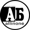 ABALLINONE