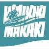 waikiki-makaki