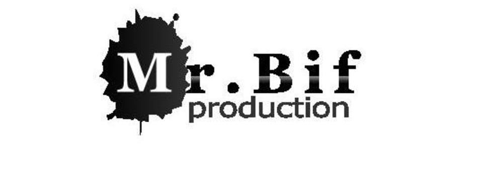 1374514913_production_banner
