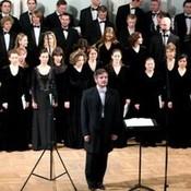 Mos-Sinod-Chorus