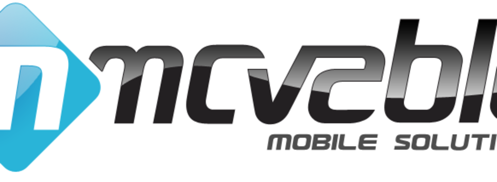 1374526260_movable-logo_banner