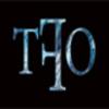 thefrozenorchestra