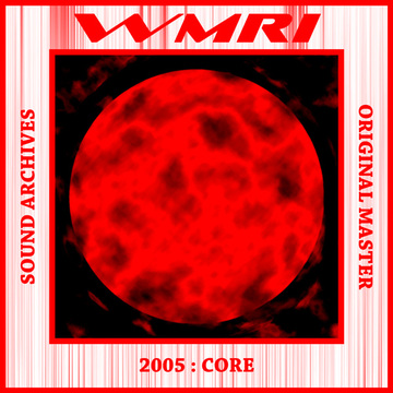Core WMRI