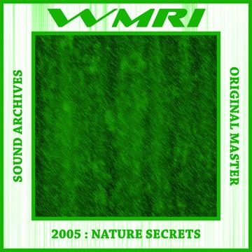 Nature Secrets WMRI