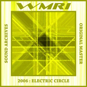 Electric Circle WMRI