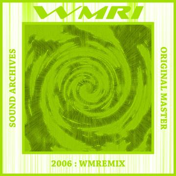 WMRemIx WMRI