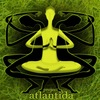 atlantida-project