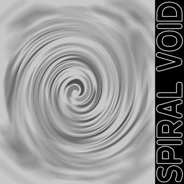 Spiral Void WMRI