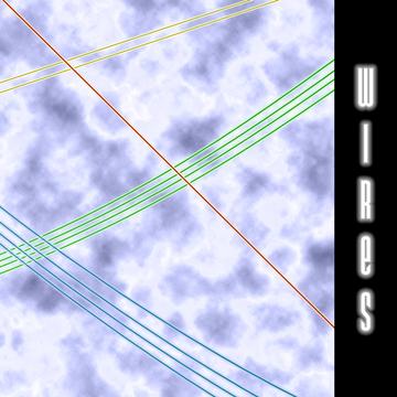 Wires WMRI
