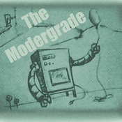 1335107938_the-modergrade_2259808_cover_new_weekly_top
