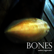 1335434593_bones_cover_new_weekly_top