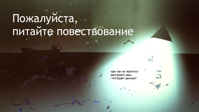 1335695862_006_slideshow