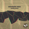 Diversion-Voice