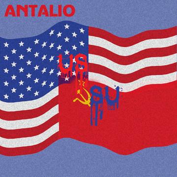 US/SU Antalio