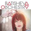 batishevaorchestra