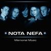 NotaNefa