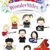 Wondermiles