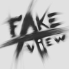 FakeView