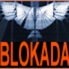 BLOKADA