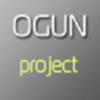 Project-Ogun