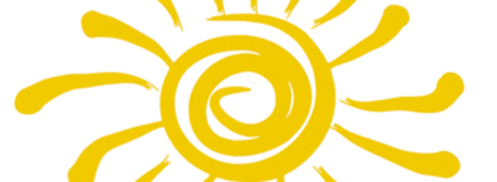 1374555773_sun-avatar_banner