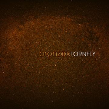 Bronze Ox Tornfly