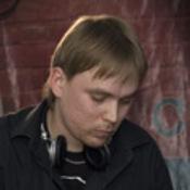 Vitaliy-Baldych