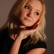 Юлия безрукова, бийск, 30 лет - фото и страница