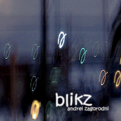 1339835171_blikz_cover_new_weekly_top