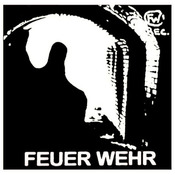1306807929_fw_feuer_wehr__tape_%d1%81over_new_weekly_top