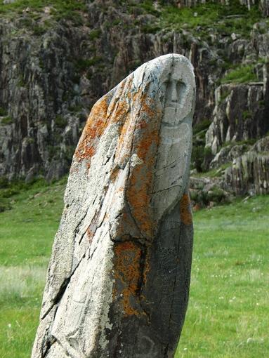 Чуйский оленный камень.JPG