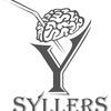 Syllers